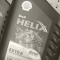 Helix Motoröl